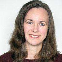 Paula Cowan Career Transition Strategist