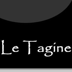 Le Tagine