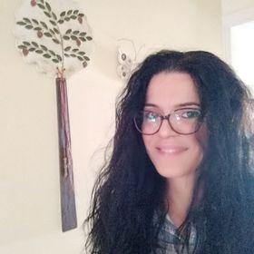 Μαρία Αθανασιάδου Ψυχοθεραπεύτρια