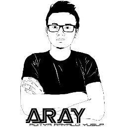 Aditya Rayaldi