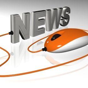 online newsblog