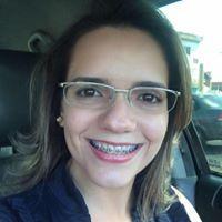Marília Moreira Gomes