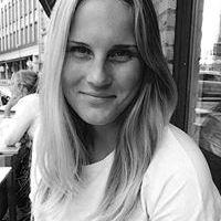 Karin Wallin