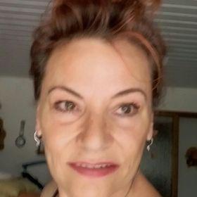 Carmen Munteanu