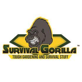 Survival Gorilla