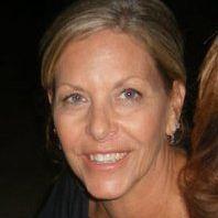 Paula Roberts