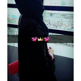Zainab Aslam