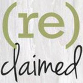 Reclaimed Project