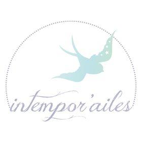 Léa | Intempor'ailes | Guide en Imaginaire
