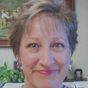 Dianne Countryman