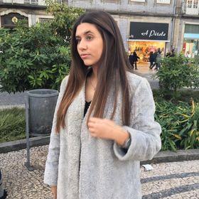 Ana Bernardo