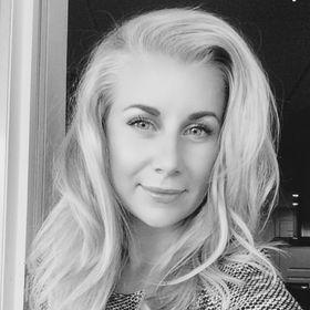 Reetta Pöllänen