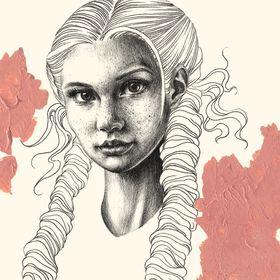 Koletta Anastasia