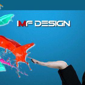 IMF Design