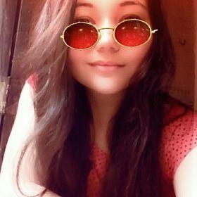 Viviane Braga
