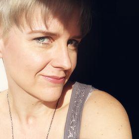 Alina Schönmann