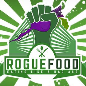 Rogue Food