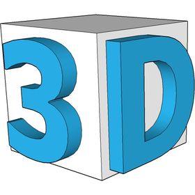 Tlač v 3D
