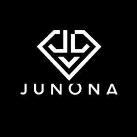 Junona Fashion House