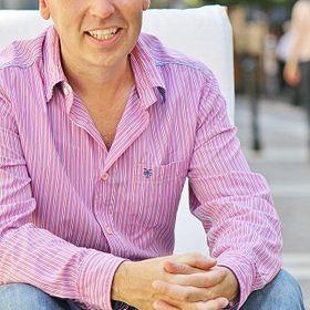 Mark Powlett