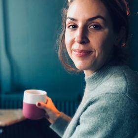 Eliza Breda