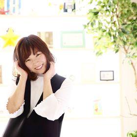 Yuno Noro