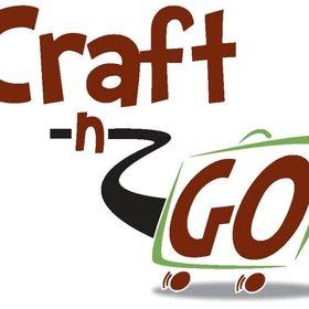 Craft-N-Go