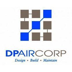 DP Air Corporation