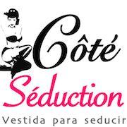 Cote seduction