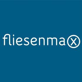 Fliesen Max Heinsberg fliesenmax de fliesenmax on