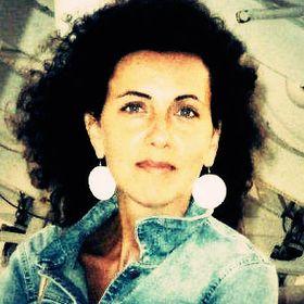 Silvia Gregori