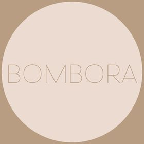 Bombora House