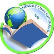 Kırıkkale İl Halk Kütüphanesi