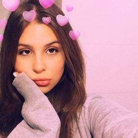Yasmin Blanc