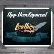 Feather Apps