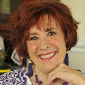 Sheila Krichman