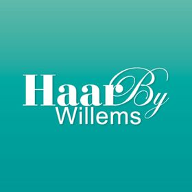 Haarbywillems Haar By Willems