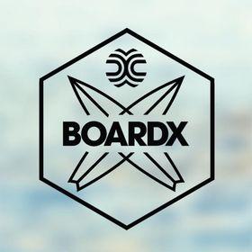 BOARDX