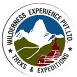Wilderness Experience Pvt. Ltd.