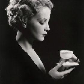 Mary Piccoli