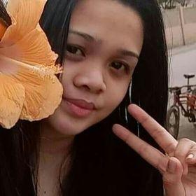Jasmine Anjao
