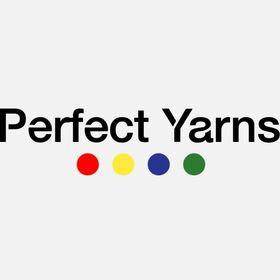 Perfect Yarns