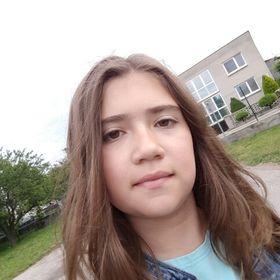 Kamila Pristachová