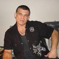 Genrich Suslov