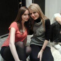 Raluca Negoescu