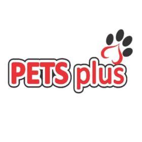PETSplus