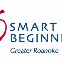 Smart Beginnings Greater Roanoke