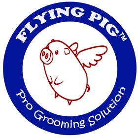 Flying Pig Grooming