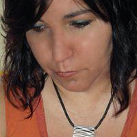Teresa Casado Font