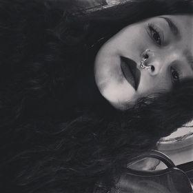 Tatiana Saldia